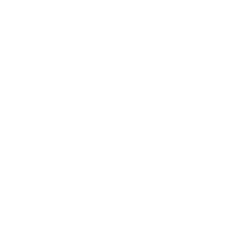 location-icon-png-4221