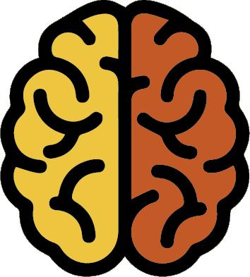 Adelante_brain_icon