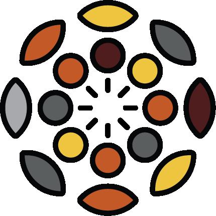 Adelante_collaborative_icon