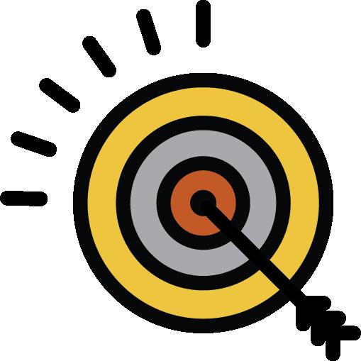 Adelante_target_icon
